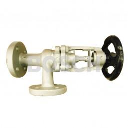Zawór-kątowy-ręczny-22-047-ECK-DRK-DN20-PN16