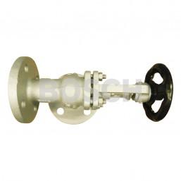 -Zawór-kątowy-ręczny-22-047-ECK-DRK-DN32-PN16
