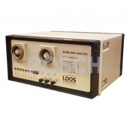 Jednostka-sterująca-BOSB-2001-72H